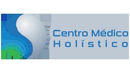 CMH - Centro Médico Holístico