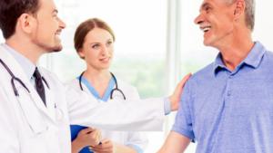 Centro Médico Holistico - Consulta Médica Alternativa