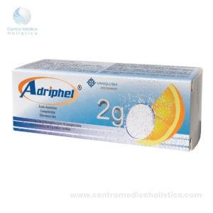 CMH - Adriphel Vitamina C 2g
